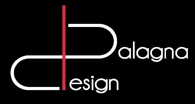 Balagna Design