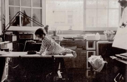 Diego 1971